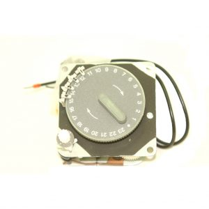 212S558 - Clock-Smiths-insert