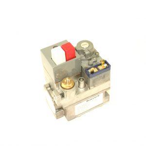 BOS00829-SP - Gas-Valve