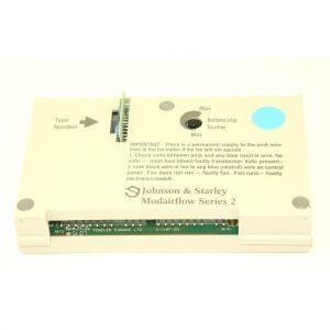 R011 - Electronics-Module