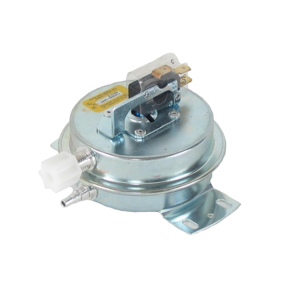 Boiler Parts: Jandy Boiler Parts
