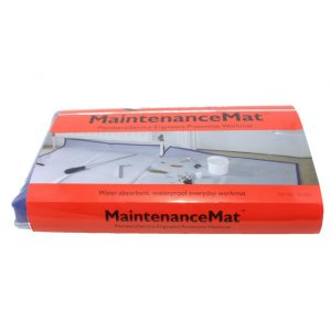16-002 - Maintenance-Mat-Waterproof-1350mm-x-800mm-Small