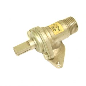 10-10002 - Gas-Tap-Assembly