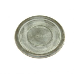 10-10018 - Diaphragm-Obsolete