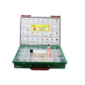 REGK05 - Regin-Boiler-First-Aid-Kit-K05
