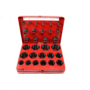 REGK21 - Regin-O-Ring-Kit-382-Imperial-o-rings-in-30-different-sizes-K21