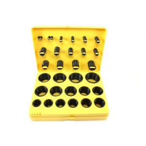 REGK22 - Regin-O-Ring-Kit-404-Metric-o-rings-in-30-different-sizes-K22