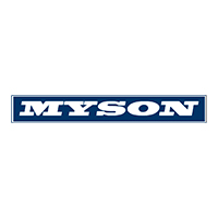 Thorn Myson
