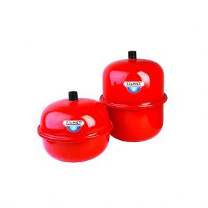 ZI-301018 - Heating-Expansion-Vessel-18Ltr