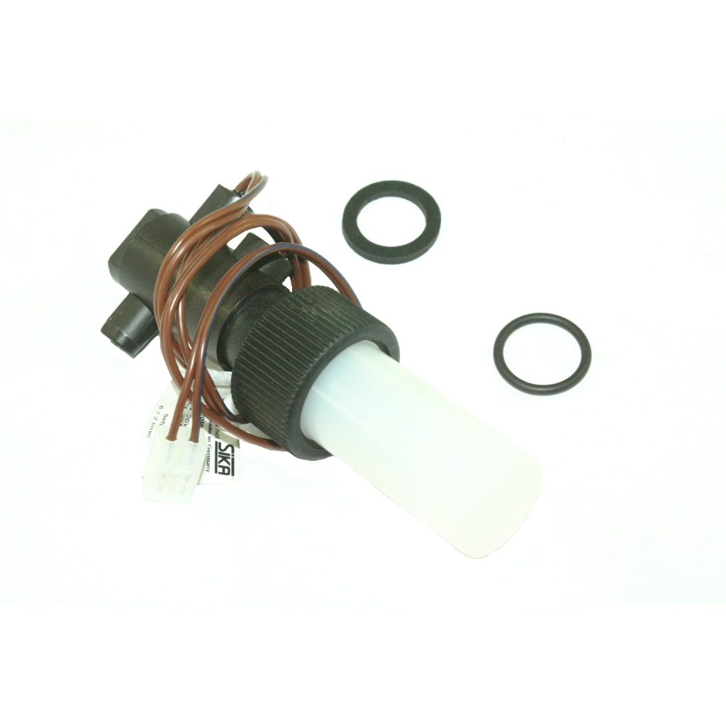 Flow switch kit central heating gas boiler parts