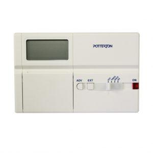 EP4002 - Potterton-Timeswitch-Obsolete