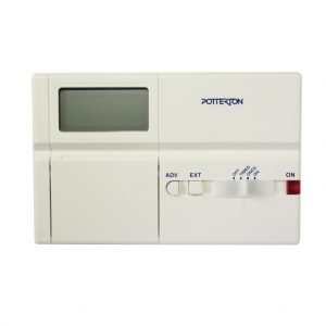 EP5002 - Potterton-Timeswitch-Obsolete-See-replacement-EP1