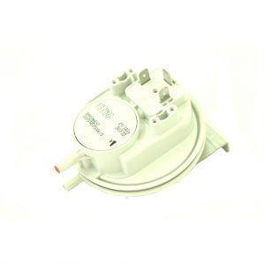 0005PRE05006-0 - Air-Pressure-Switch-Huba-Was-5009037