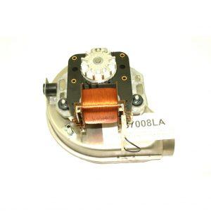 37008LA - Fan-Assembly