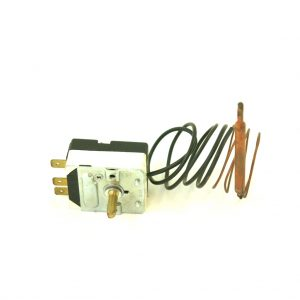5012058 - D-H-W-Thermostat-Dry