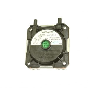 65-00118 - Air-Pressure-Switch-New-part-number-65-00118