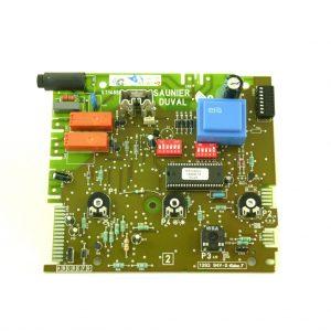 05167400 - Auto-Air-Vent-Kit