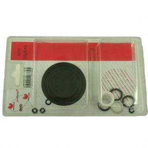 05251900 - Diaphragm-Arch-Kit