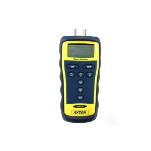 APM140 - Anton-Differential-Thermometer-with-7-units-of-measurement