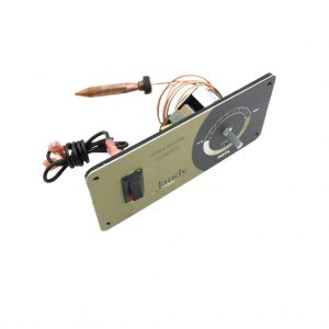 R0318800 - Laars-Thermostat