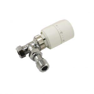 SMTRV - Smart-Thermostatic-Radiator-Valve-15mm-TRV-angled