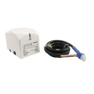 SMZVA223 - Smart-3-Port-Replacement-Actuator