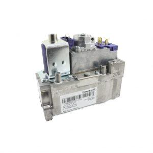 SPMB556 - Certikin-Gas-Valve-Natural-Propane