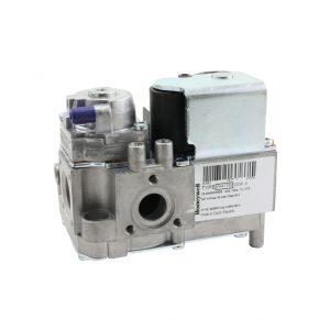SPMBG004 - Certikin-Gas-Valve-M2140