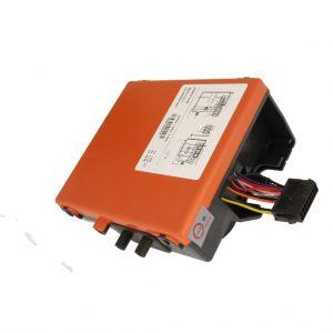SPMBG005 - Certikin-Ignition-Control-M2141
