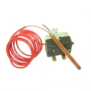 3023115 - Thermostat-Heating