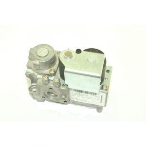 3440495 - GAS-VALVE-Honeywell-VK4105