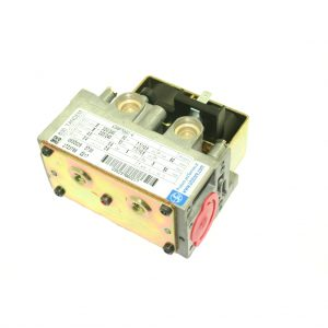 3543410 - GAS-CONTROL-VALVE-SIT-Tandem-830