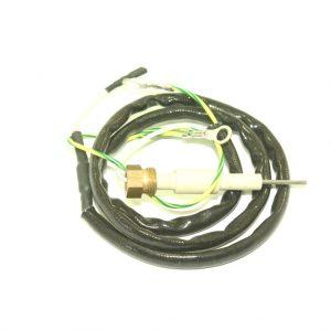 404A558 - Electrode-Assembly-404A826