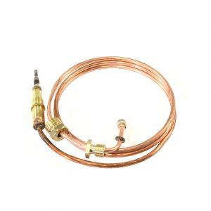HONEYWELL_900mm - Thermocouple-Honeywell-pattern-900mm