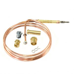 UNIVERSAL_900 - Thermocouple-Universal-pattern-900mm