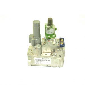 V8600N2056 - Gas-Control-Valve-Honeywell-V8600N2056