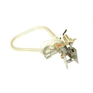 042968 - Pilot-Burner-Support-Obsolete