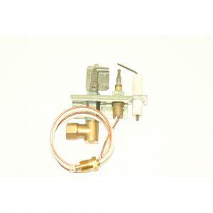 0540979 - Pilot-ODS-Assembly-Natural-Gas