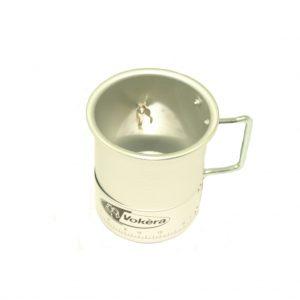 0661 - Flow-Cup-Obsolete