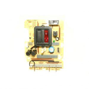 130323 - PCB-Hybrid