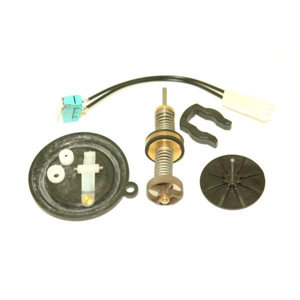 Boiler Repair: Boiler Repair Parts