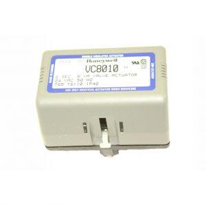 255025 - Actuator-Honeywell-VC8010