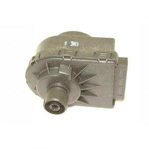 2905 - Actuator-Motorised-Valve