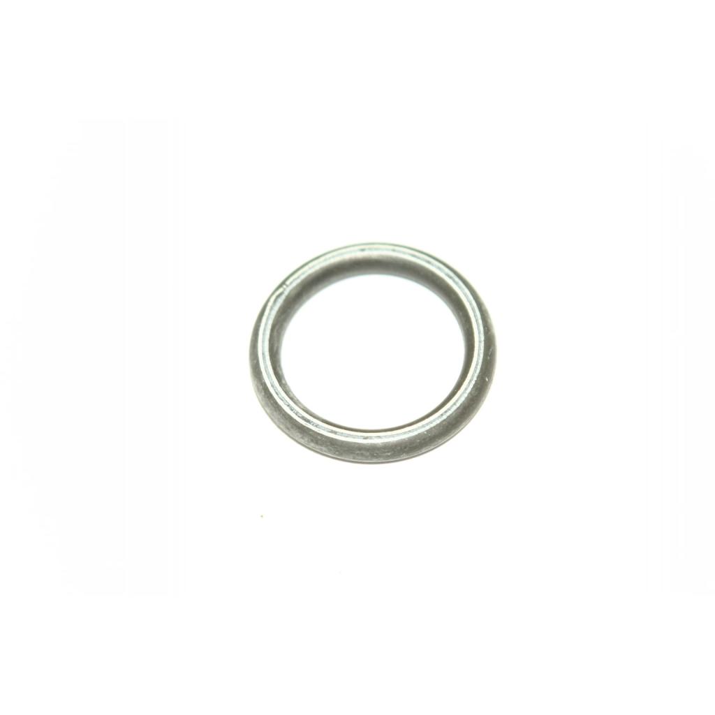 O ring pump union gas boiler parts