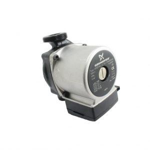 6110 - Pump-Grundfos-UPS25-60