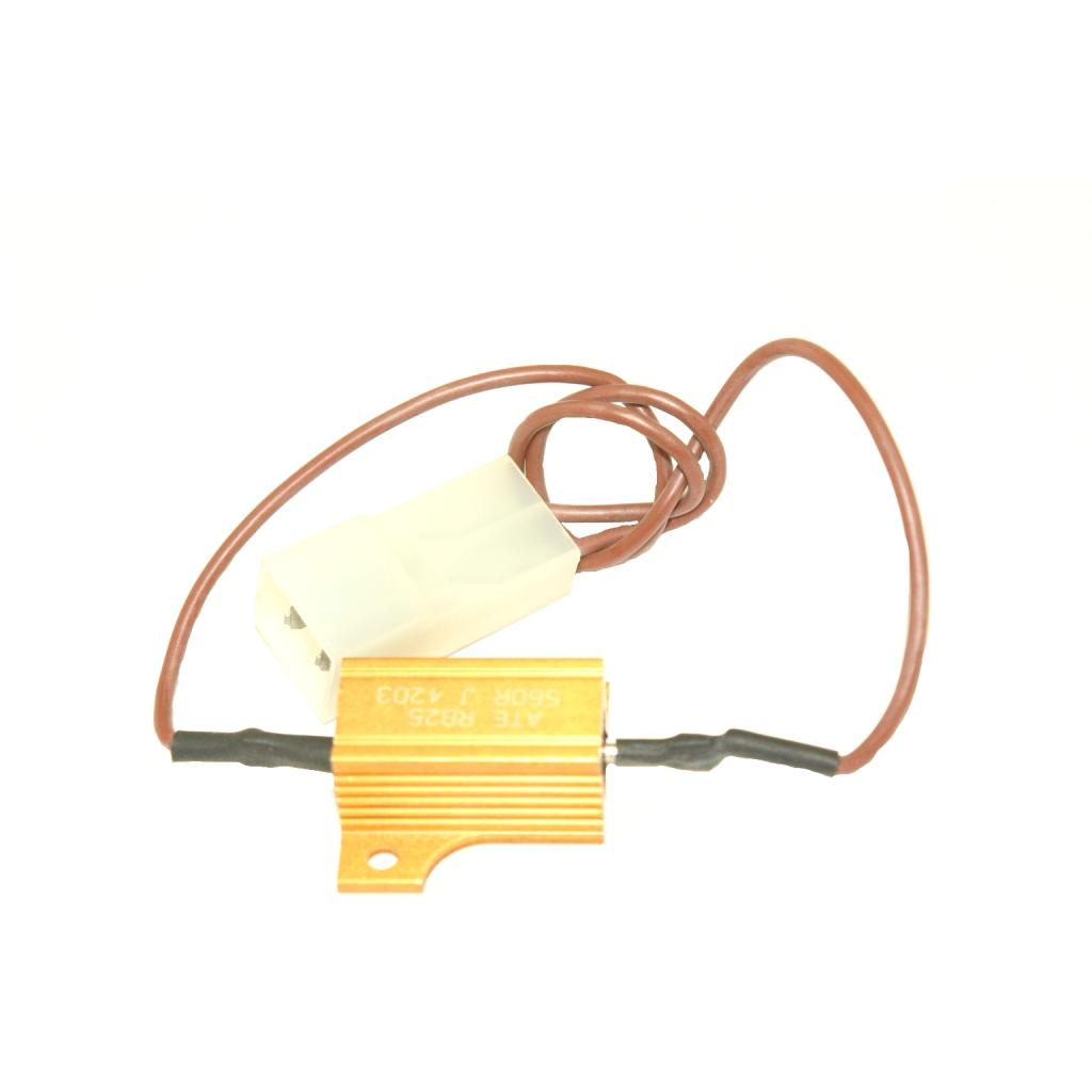 Resistor part number 28 images duralast blower motor for Duralast ac heater blower motor resistor