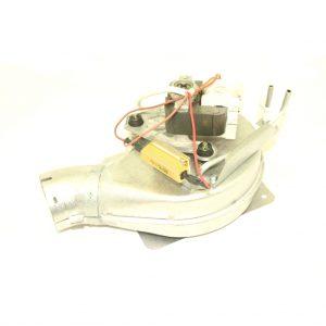 8-716-120-626-0 - Fan-Assembly-Was-ZAMAJ190-87161464270-Obsolete