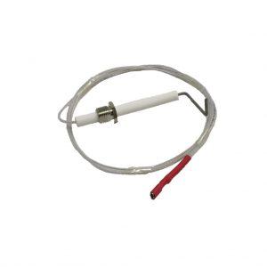 8-716-142-122-0 - Electrode-Obsolete