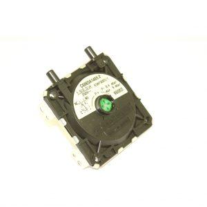8-716-146-143-0 - Air-Pressure-Switch-now-8-716-146-143-0-Obsolete