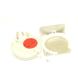 8-716-146-159-0 - Air-Pressure-Switch