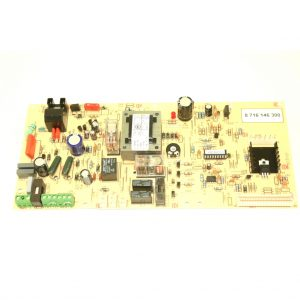 8-716-146-300-0 - P-C-B-Control-Board-232